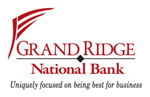 Grand Ridge National Bank |