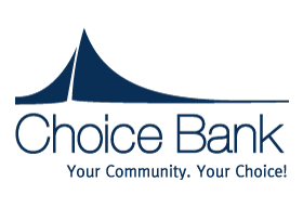 Choice Bank