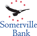 Somerville National Bank