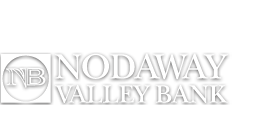 Nodaway Valley Bank Member FDIC