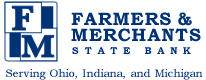 The Farmers and Merchants State Bank